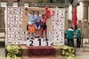 Κυριαρχία της Εθνικής, με Τζωρτζάκη, Φαραντάκη στο δυνατό Ποδηλατικό Γύρο της Αιγύπτου