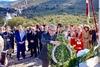 """Άγγελος Τσιγκρής: «Τη χώρα μας θα """"ελευθερώσουν"""" ενάρετοι και τολμηροί πολιτικοί…»"""