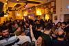 Σάββατο Βράδυ στο Σουρωτήρι 23-03-19 Part 1/2