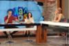'Όλα Λάθος' - Χαμός στην εκπομπή του Πέτρου Κωστόπουλου (video)