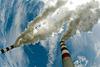 Κίνδυνος για ψυχωσικά επεισόδια σε εφήβους που ζουν σε περιοχές με μεγάλη ρύπανση