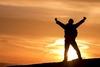 Οι 5 δεξιότητες ζωής που συνδέονται άμεσα με την επιτυχία