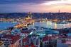 Πότε η Κωνσταντινούπολη μετονομάστηκε σε Ιστανμπούλ