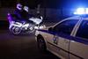 Αγρίνιο: Άνδρας επιτέθηκε σε καταστηματάρχη