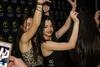Club 66... Με γνήσια λαϊκή μουσική και άφθονο κέφι (pics)