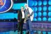 Η Πάτρα και ο Καραγκιόζης του Πασχάλη Τσαρούχα πήρε την 1η θέση στο YFSF