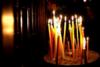 Πάτρα: Πένθος για την οικογένεια του 71χρονου Άγγελου Μαρτζάκλη