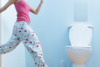 Τι σημαίνουν οι συχνές νυχτερινές επισκέψεις στην τουαλέτα;