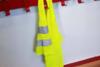 Ανάγκασαν μαθητή με αυτισμό να φοράει γιλέκο για να τον ξεχωρίζουν στο προαύλιο