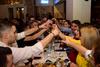 Για βραδιές μαγικές, παρεΐστικες και φιλικές... πάμε Σουρωτήρι! (φωτο)