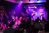 Για κέφι στο 'κόκκινο', το Club 66 είναι ο απόλυτος μονόδρομος (φωτο)
