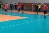 Πάτρα: Στο Κουκούλι ο τελικός του σχολικού πρωταθλήματος χειροσφαίρισης Λυκείων