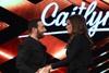 Ο Νίκος Κοκλώνης αποκαλύπτει πώς έπεισε την Caitlyn Jenner να έρθει στην Αθήνα!