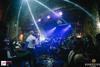 Ζήστε την απόλυτη μουσική εμπειρία στο Φάμπρικα! (φωτο)