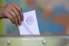 Εκλογές 2019 - Δείτε σε ποιο εκλογικό κέντρο θα ψηφίσετε
