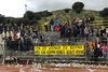 Γιώργος Λαζουράς: 'Συγχαρητήρια στους ποδοσφαιριστές μας'