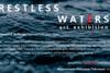 Έκθεση 'Restless Waters' στον Πολυχώρο Πολιτισμού Μηχανουργείο