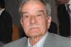 Πάτρα: Έφυγε από τη ζωή ο Τάκης Χρυσοβέργης