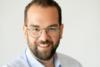 Νεκτάριος Φαρμάκης: «Η τριτοβάθμια εκπαίδευση στη Δυτική Ελλάδα αντιμέτωπη με λαϊκίστικα γονατογραφήματα»