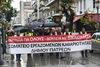 Πάτρα - Η Δημοτική Αρχή ξανά στα δικαστήρια στο πλευρό των συμβασιούχων