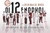 'Οι 12 Ένορκοι' στο Θέατρο Απόλλων Σύρου