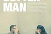 Προβολή Ταινίας 'Ένας καλύτερος Άνδρας' στην Αγορά Αργύρη