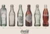 Σε δημοπρασία 'υπεραιωνόβιο' μπουκάλι Coca-Cola