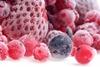 Ποια φρούτα και λαχανικά μπαίνουν στην κατάψυξη;