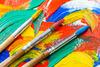 Πάτρα: Μια ιδιαίτερη έκθεση ζωγραφικής παρουσιάζεται στο Σκαγιοπούλειο