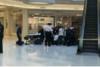 Μινεσότα: Άγνωστος πέταξε 5χρονο αγόρι από τον 3ο όροφο εμπορικού κέντρου