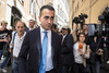 Spiegel: Το Κίνημα των πέντε αστέρων στην Ιταλία καταρρέει