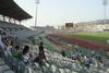 Διασυλλογικό Πρωτάθλημα Κ16 Παμπαίδων - Παγκορασίδων Α' στο Παμπελοποννησιακό Στάδιο της Πάτρας