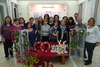 Πάτρα - Πασχαλινή εορταγορά από τη 'Φλόγα' με δημιουργίες των παιδιών του Συλλόγου