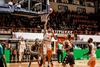Basket League - Με το 'βλέμμα' στην τετράδα ο Προμηθέας Πατρών υποδέχεται τον Πανιώνιο