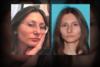 ΗΠΑ: Νεκρή βρέθηκε η οπλισμένη 18χρονη που απειλούσε με μακελειό σχολεία στη Φλόριντα