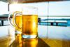 Η μπύρα κάνει καλό στην υγεία