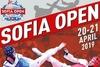 Για την Βουλγαρία ετοιμαζεται το Fight Club Patras