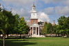 Το Παν/μιο Πατρών χρηματοδοτεί τη μετακίνηση φοιτητών του Τμήματος Ιατρικής στο Πανεπιστήμιο Johns Hopkins!