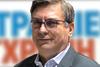 Αλέξανδρος Χρυσανθακόπουλος: 'Να βγούμε από το τέλμα'!