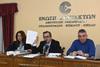 Νίκος Νικολόπουλος: 'Παράκτιοι... αναθέσεων'