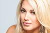 Εκτός My Style Rocks η Κωνσταντίνα Σπυροπούλου (video)