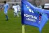 Τα σενάρια για την τελευταία αγωνιστική της Football League