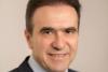 Γιώργος Κουτρουμάνης: 'Ας αποτελέσει τούτη η Ανάσταση την απαρχή να ξημερώσουν καλύτερες μέρες'