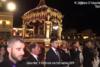 Μια διαφορετική περιφορά Επιταφίου στη Ζάκυνθο (video)