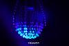 Saturday Night at Medusa Νew Αge 27-04-19 Part 1/2