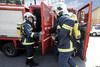 Κρήτη: Φωτιά σε επιχείρηση επισκευής σκαφών