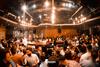 Saturday Night at Hangover Club 27-04-19 Part 1/2