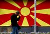 Στην τελική ευθεία για τον δεύτερο γύρο των προεδρικών εκλογών στη Βόρεια Μακεδονία