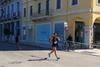 Διοργανώνεται αγώνας βάδην στην Πάτρα - Όλα όσα πρέπει να ξέρετε