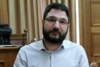 Μαζί Ηλιόπουλος - Τσιρώνης για το δήμο της Αθήνας